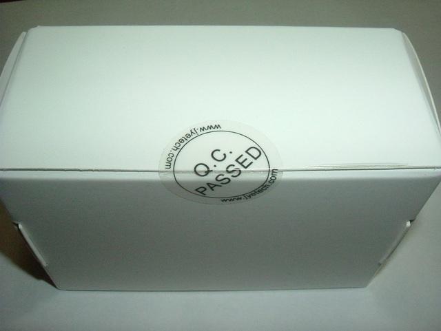 DSCF0901.JPG