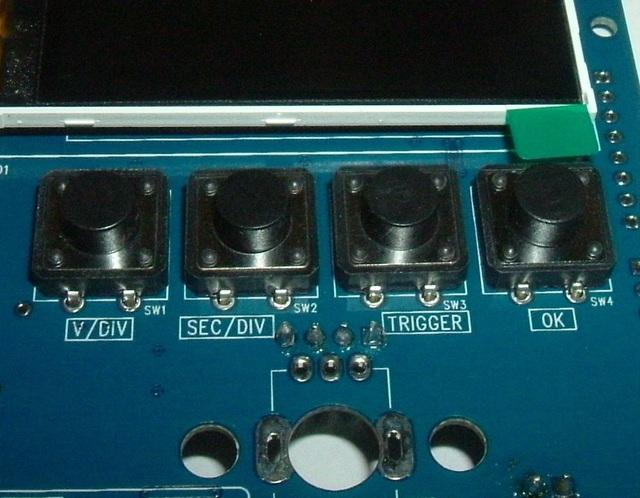 DSCF0920.JPG
