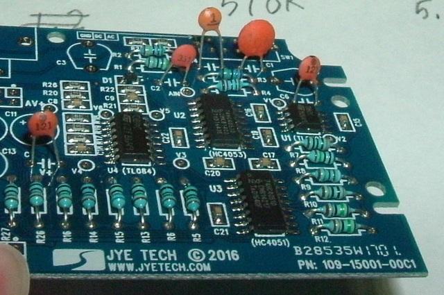 DSCF0926.JPG