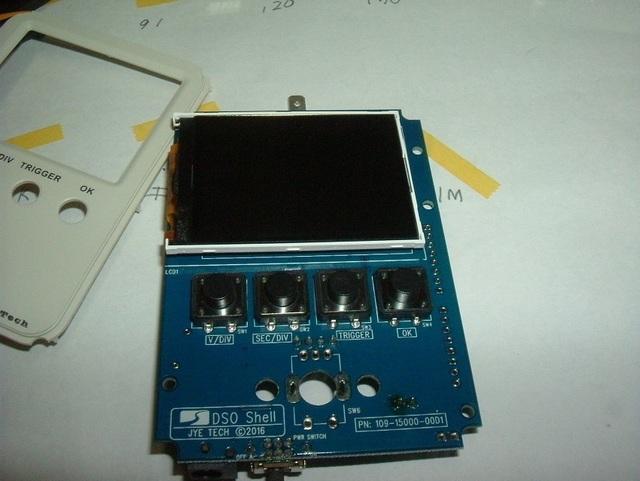 DSCF0951.JPG