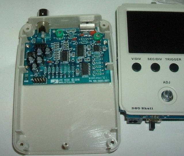 DSCF0957.JPG