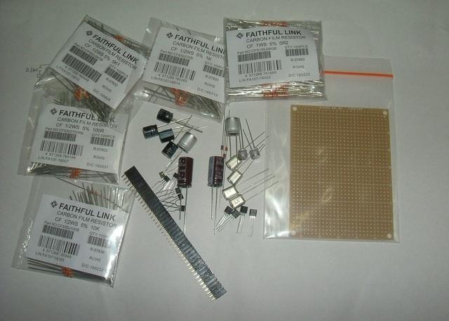 DSCF0983.JPG