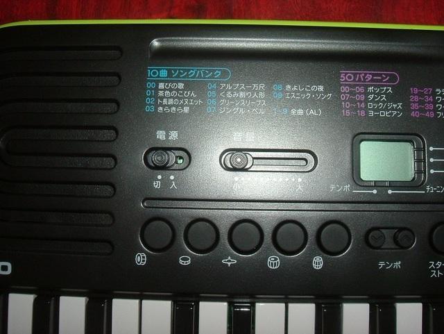 DSCF1581.JPG